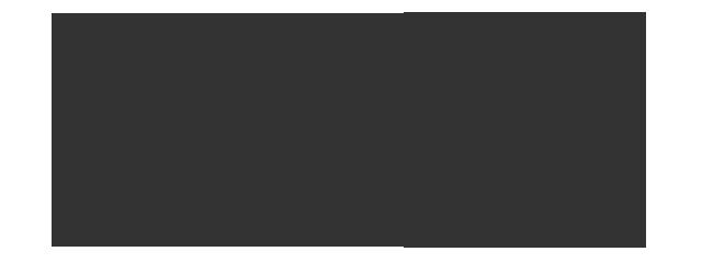 ネイルサロンセジョリ【nail salon C'est joli】は熊本初のパラジェル認定サロンです
